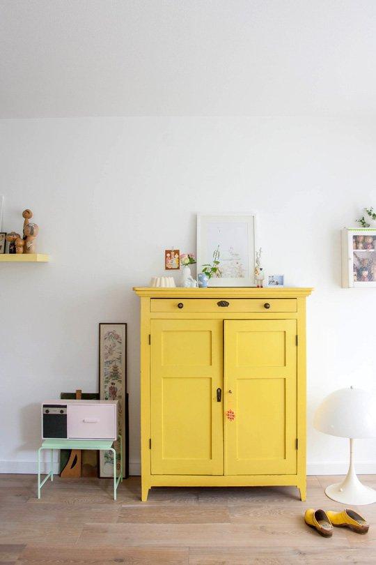 top5 die sch nsten wohn und dekostories im oktober. Black Bedroom Furniture Sets. Home Design Ideas