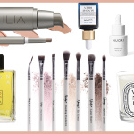 New In Beauty Oktober 2015 / Journelles