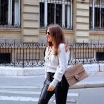 paris-outfit-journelles-lederhose-isabelmarant4