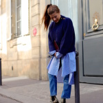 paris-outfit-rika-journelles-edited1