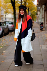 youandidol-journelles-outfits4