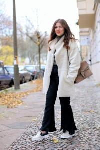 farfetch-journelles-outfit1