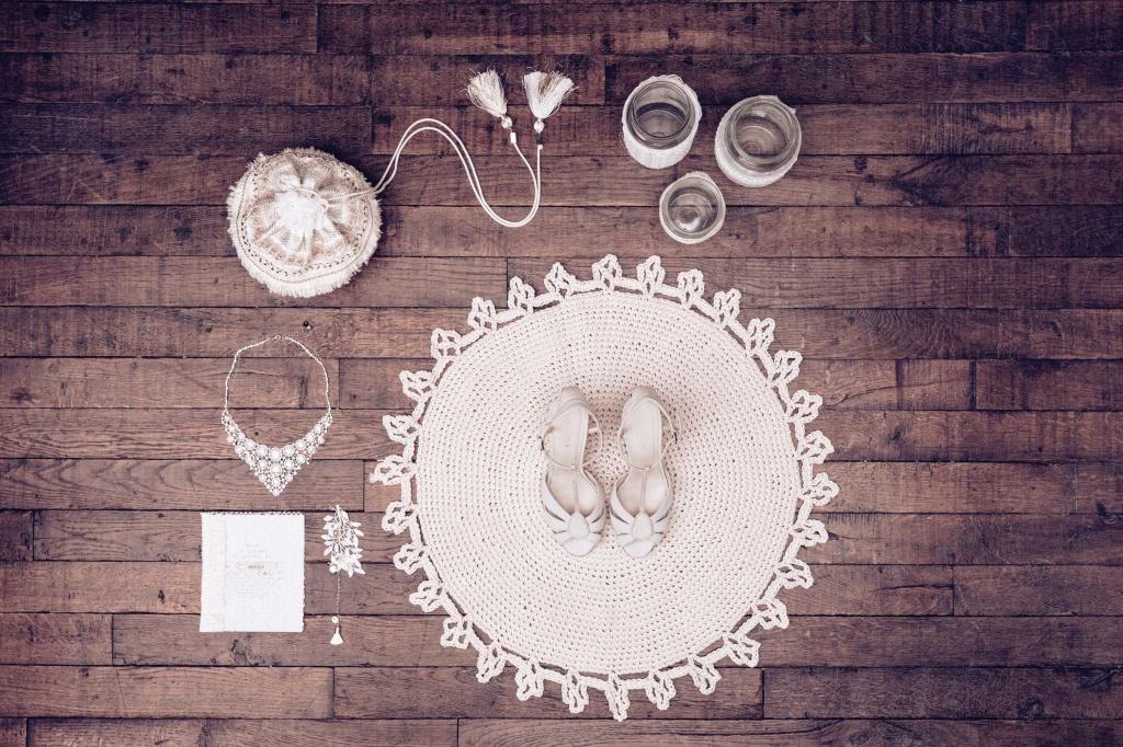 Journelles-Sessun-Wedding20
