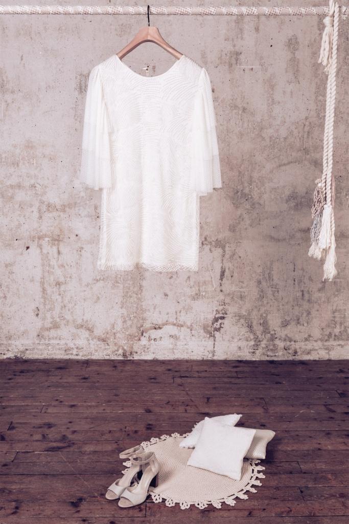 Journelles-Sessun-Wedding48
