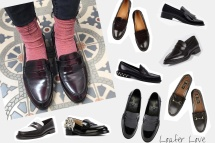 header-loafer