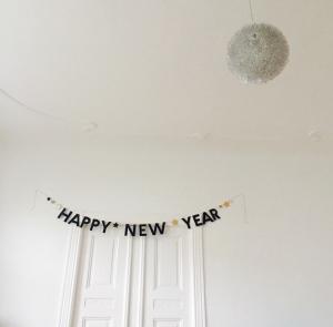 journelles-happy-new-year