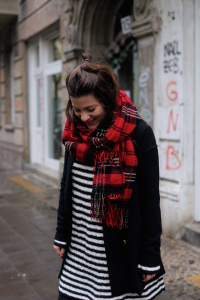 journelles-outfit-look-classics1