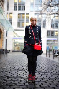IsabelMarant_Uniform_02