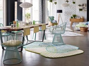 Esprit Home Collection Urban Spring 2016