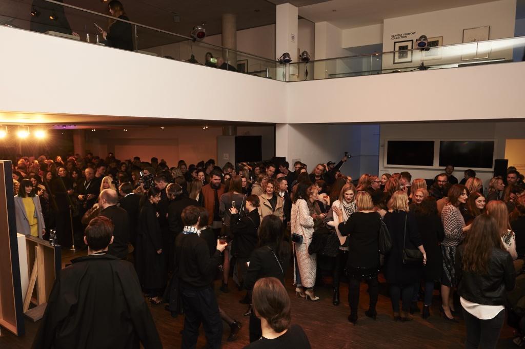 Journelles-Mercedes-Benz-Fashion-Week-Berlin-Lala-Berlin-Herbst-Winter-2016-31
