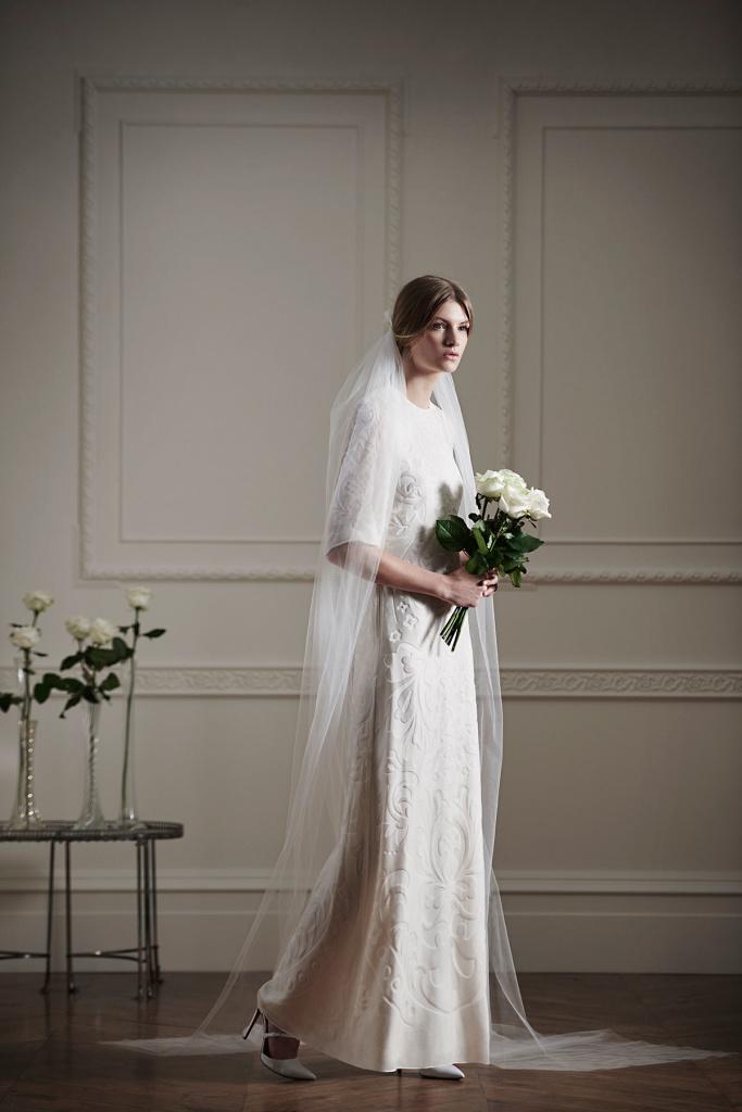 Journelles-Needle-and-Thread-Bridal-2016-12