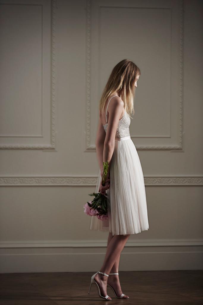 Journelles-Needle-and-Thread-Bridal-2016-4