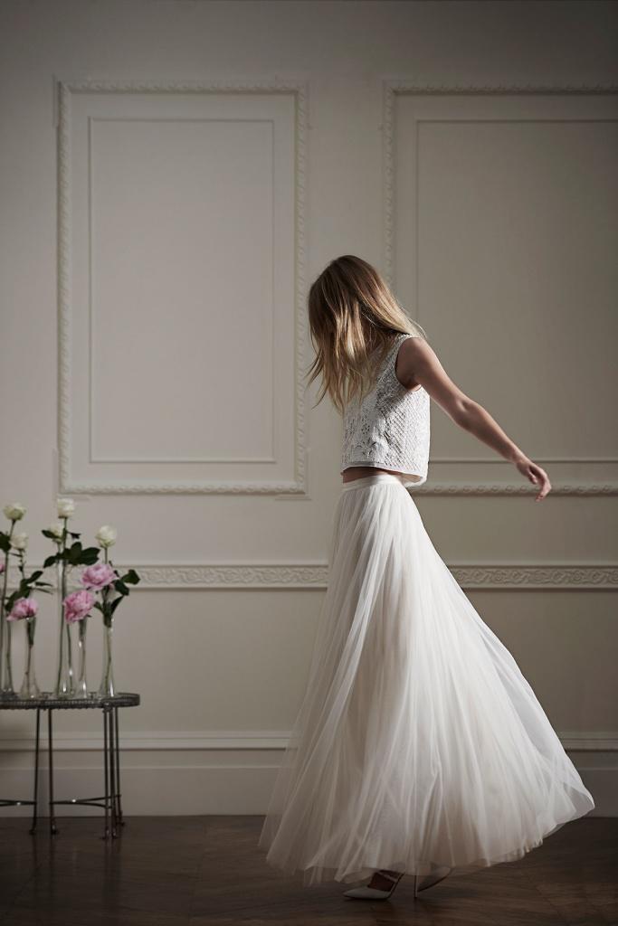Journelles-Needle-and-Thread-Bridal-2016-8