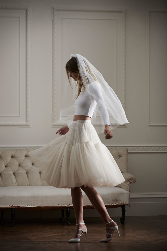 Journelles-Needle-and-Thread-Bridal-2016-9