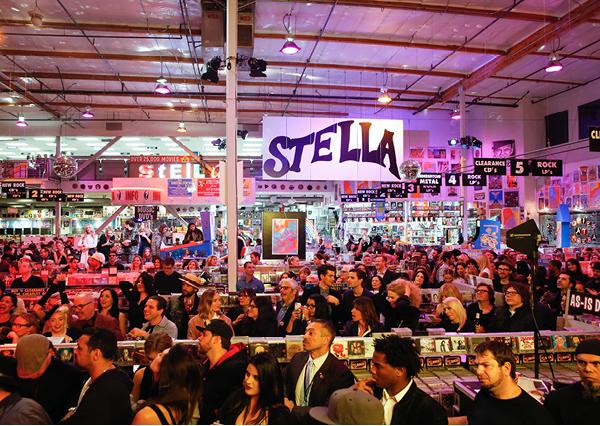 Journelles-Stella-McCartney-Pre-Fall-2016-17