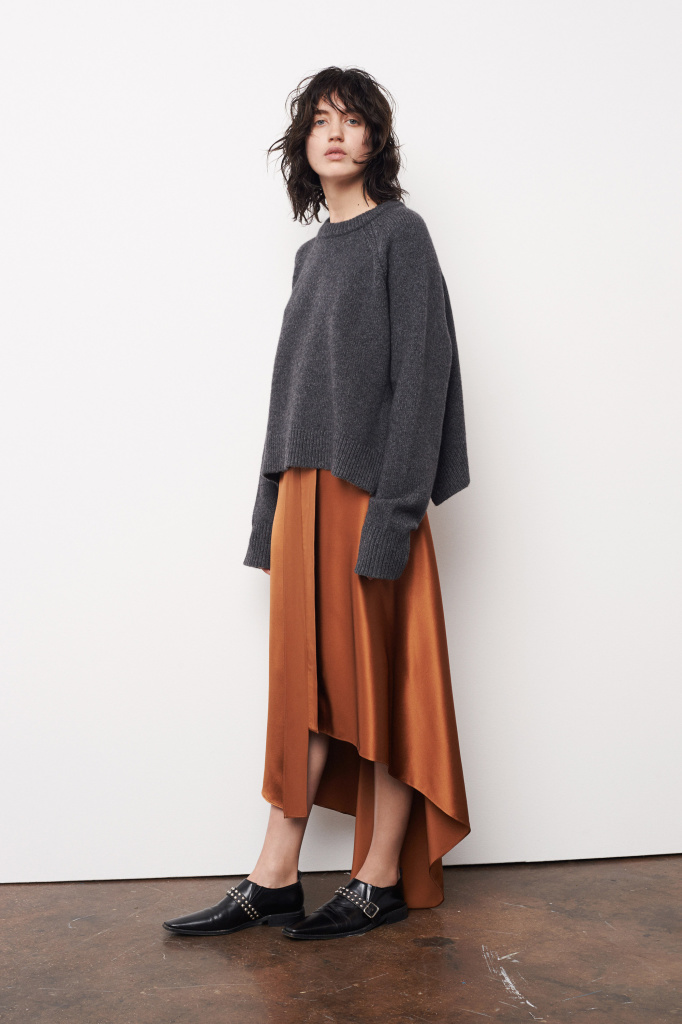 Journelles-elizabeth-james-pre-fall-2016-2