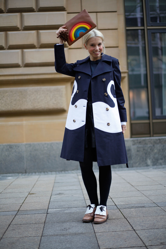 Vivetta_Kerstin_Outfit_01
