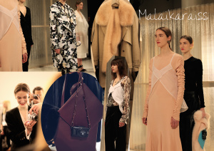 malaikaraiss-mbfwb-journelles
