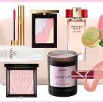 Beauty New In / Journelles