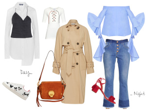 shoppingparis-wishlist