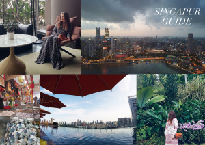 singapur-guide-journelles
