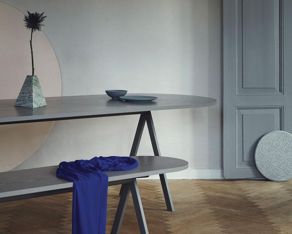 Wohnen: Friends Founders, der dänisch-schwedische Design-Newcomer ...
