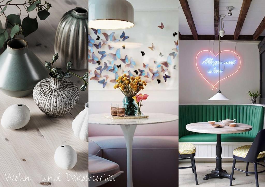 top5 die sch nsten wohn und dekostories im januar journelles. Black Bedroom Furniture Sets. Home Design Ideas