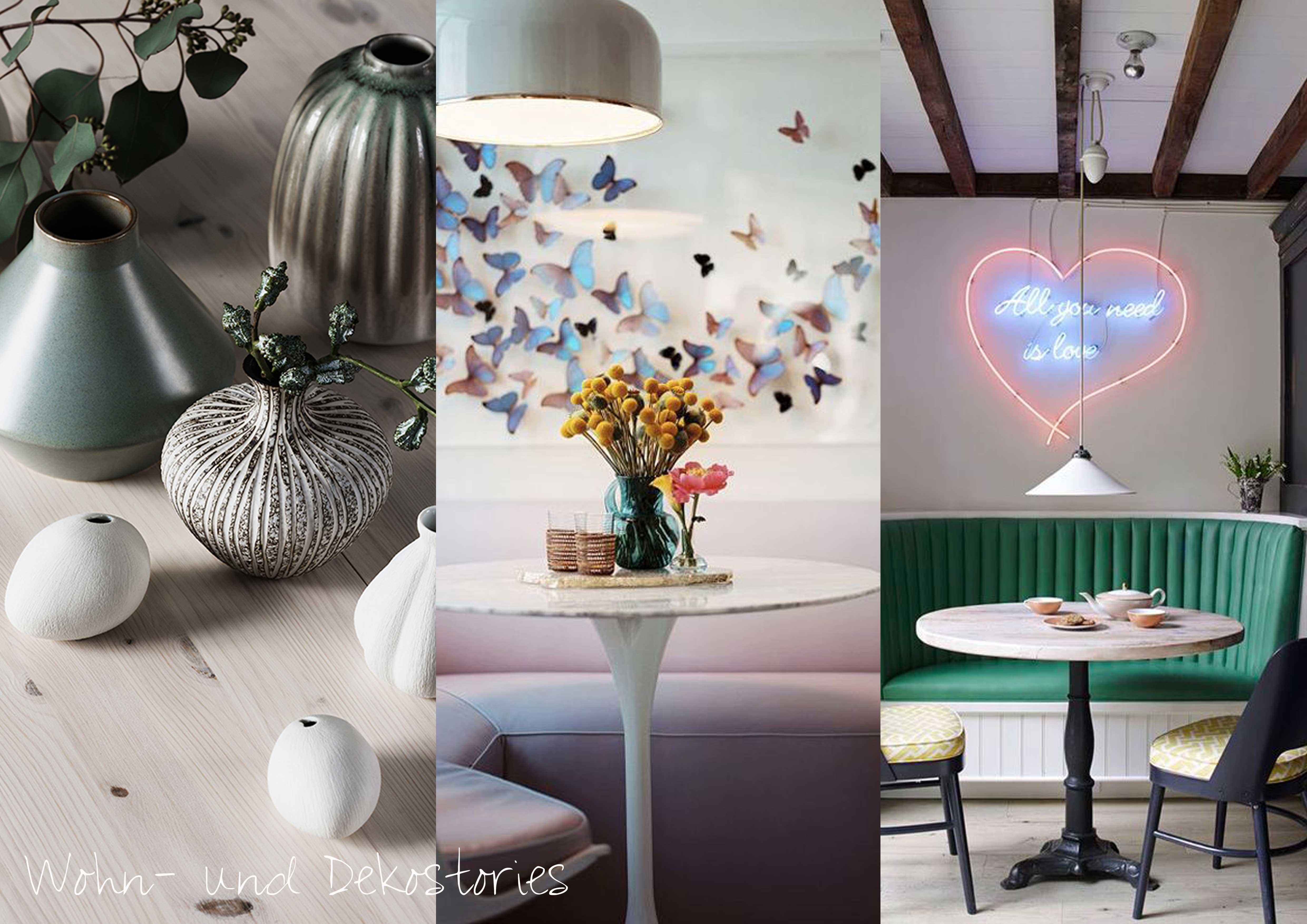 journelles seite 58 von 353 your daily dose of fashion. Black Bedroom Furniture Sets. Home Design Ideas