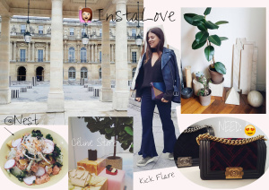 Instalove-paris-journelles
