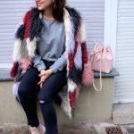 Personalisierter-JOUUR-Sweater1