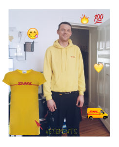 dhl-shirt-vetements