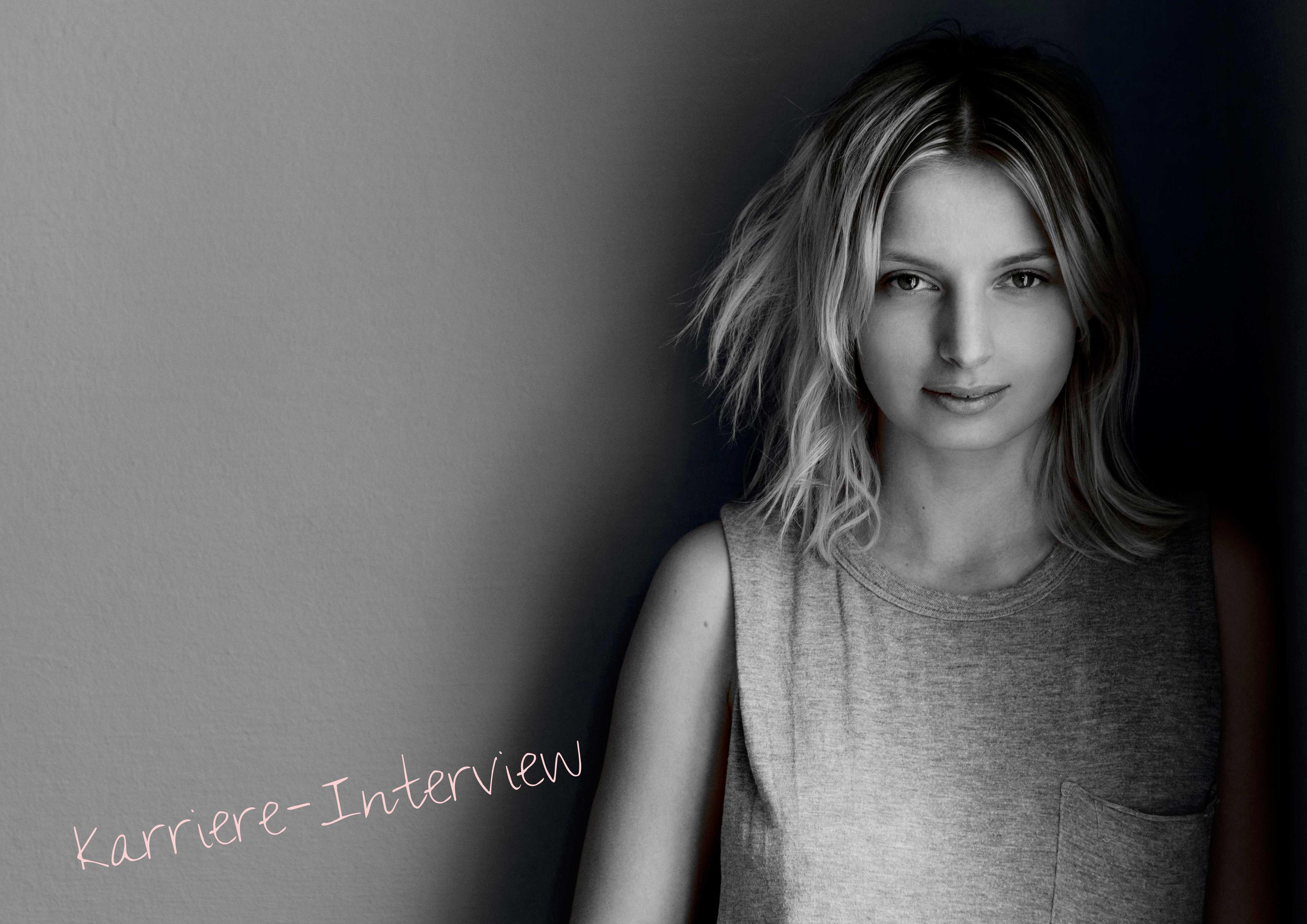 header-karriere-interview-margova-neu