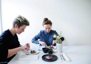 header-our-food-stories-neu