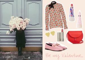header-valentines-day