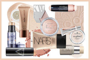 Highlighter Best Of / Beauty Journelles