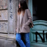 jourlook-ganni-gucci-denim1
