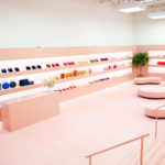 mansurgavriel-shoes-journelles5