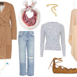 neuindenshops-stripes-schulterfrei-denim