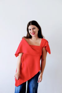 rosieassoulin-journelles-outfit4