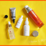 Vitamin C / Beauty Journelles