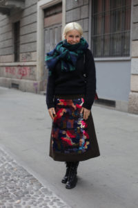 Marni_Gucci_Outfit_02