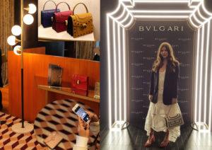 bulgari-showroom