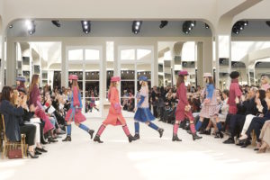 chanel-finale-frontrowonly