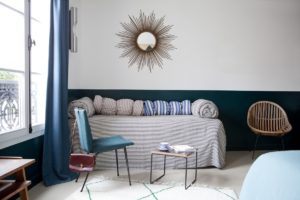 journelles-living-paris-hotel-henriette-29