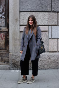 journelles-mailand-outfit-military-furla2