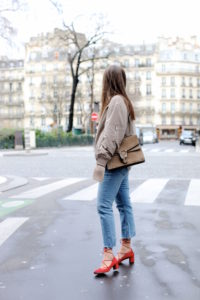 weekday-look-paris-journelles1