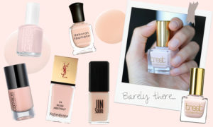 barely-there-nagellacke