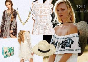 beachwear-boho-labels-2016-journelles