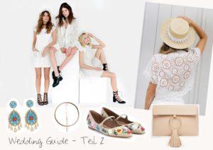 header-wedding-guide-teil-2