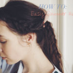 howto-easy-summer-hair